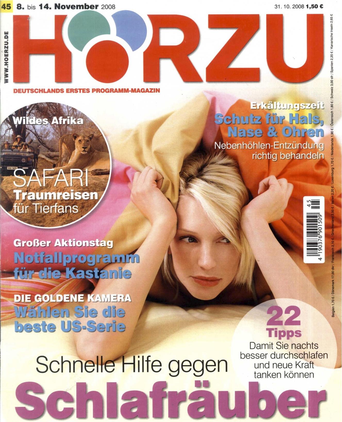 HZ_31.10.2008_Cover.jpg