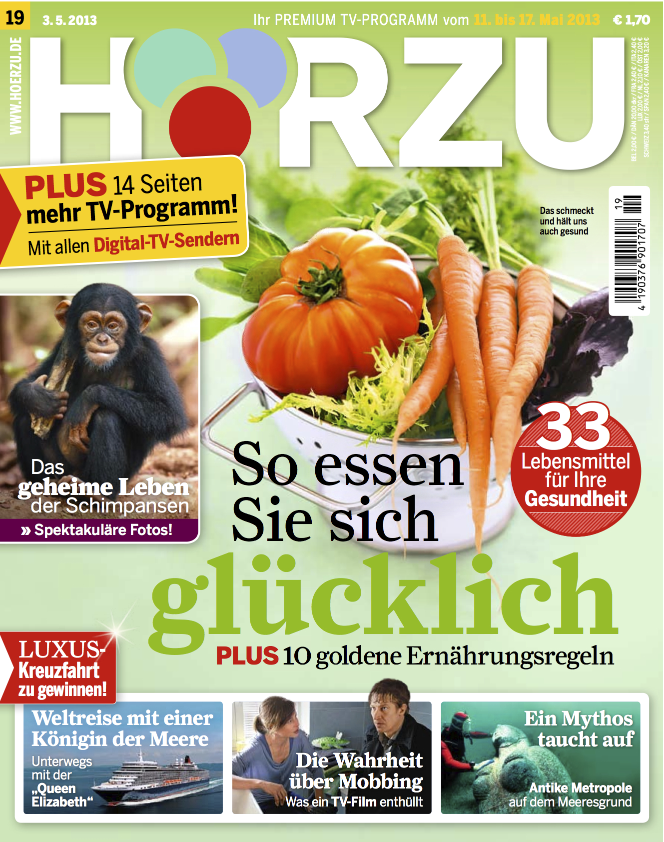 HZ_3.5.2013_Cover.jpg