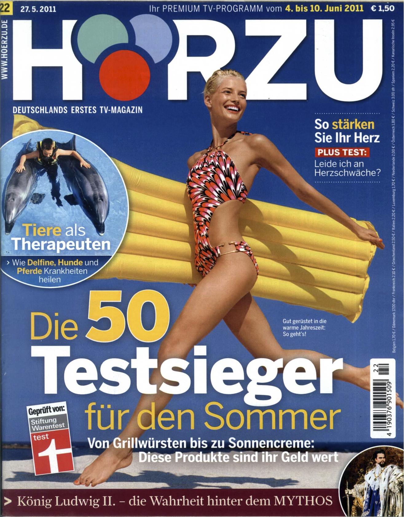 HZ_27.5.3.2011_Cover.jpg