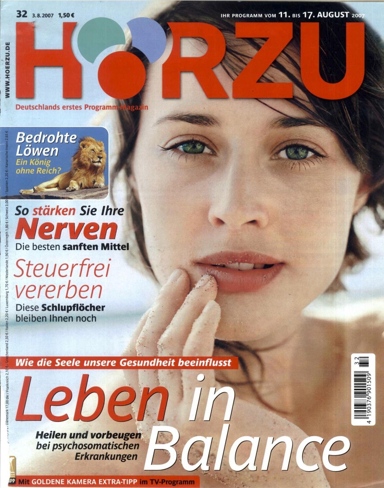 HZ_3.8.2007_Cover.jpg