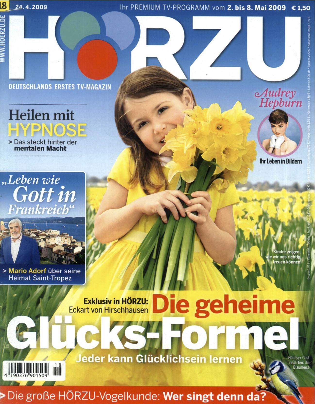 HZ_24.4.2009_Cover.jpg