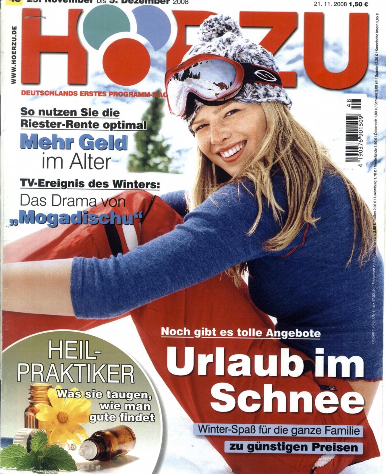 HZ_21.11.2008_Cover.jpg