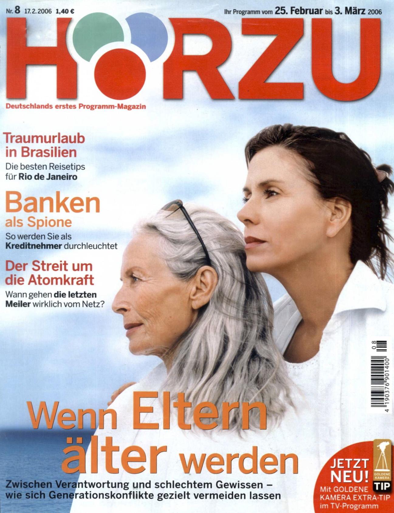 HZ_17.2.2006_Cover (1).jpg
