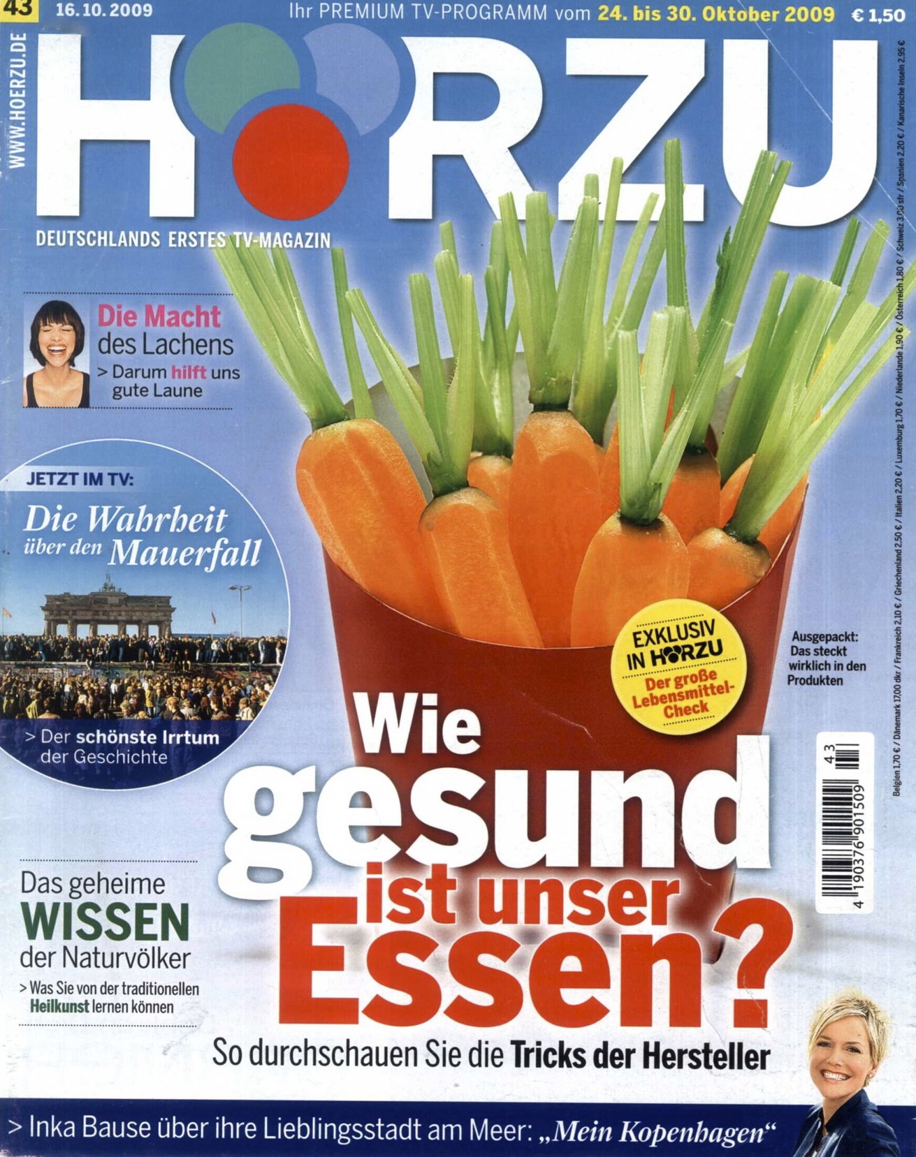 HZ_16.10.2009_Cover.jpg