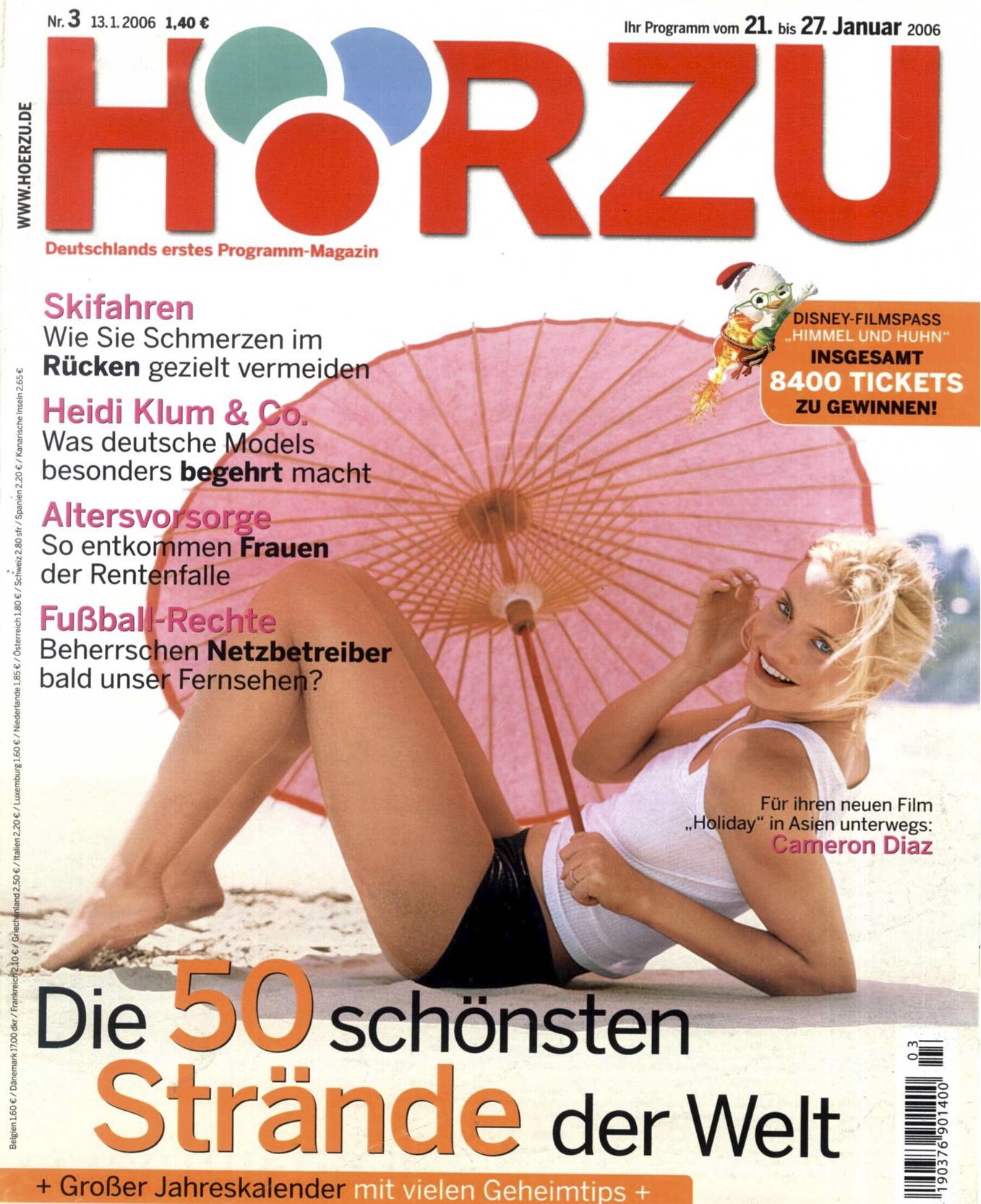 HZ_13.1.2006_Cover.jpg