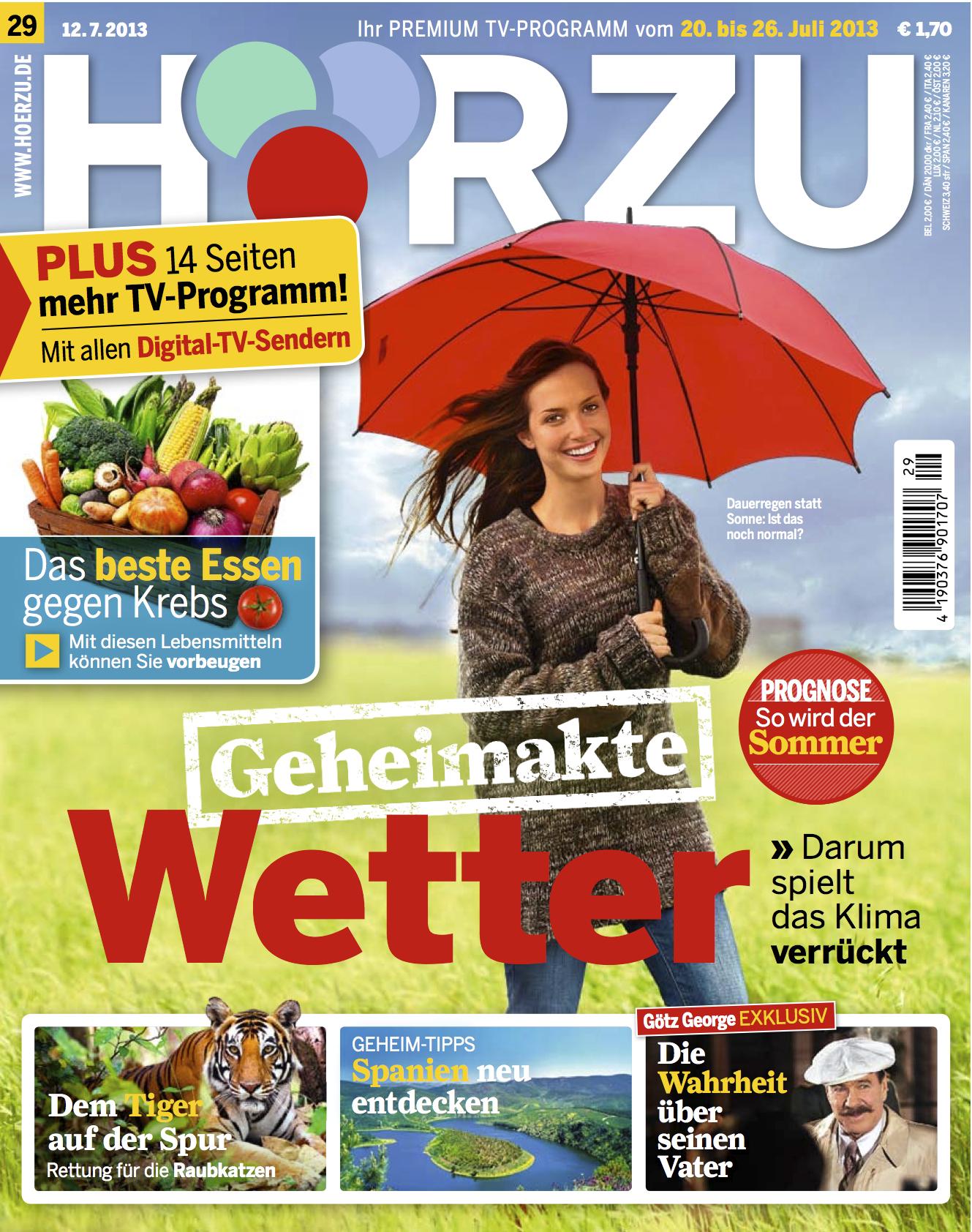 HZ_12.7.2013_Cover.jpg