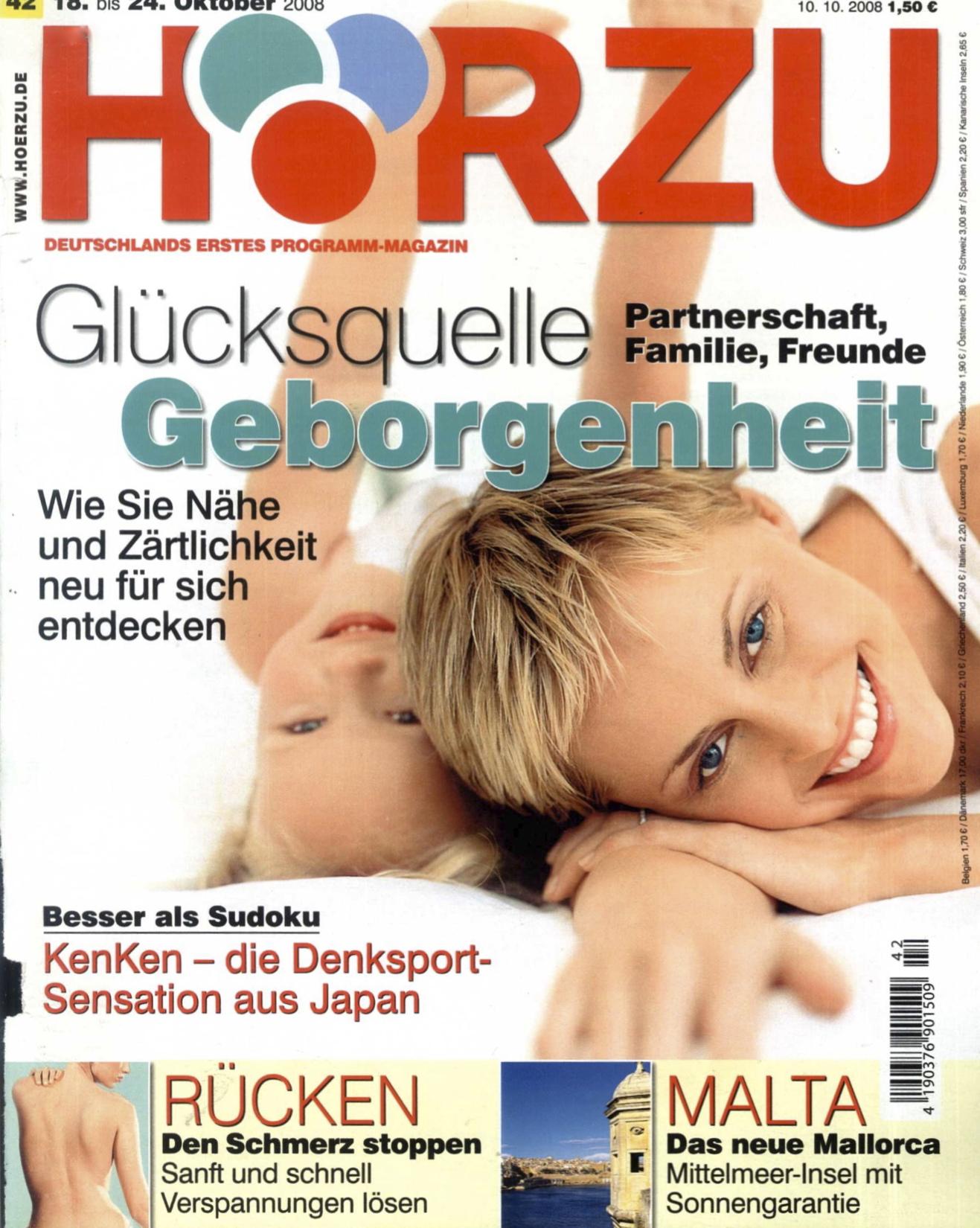 HZ_10.10.2008_Cover.jpg