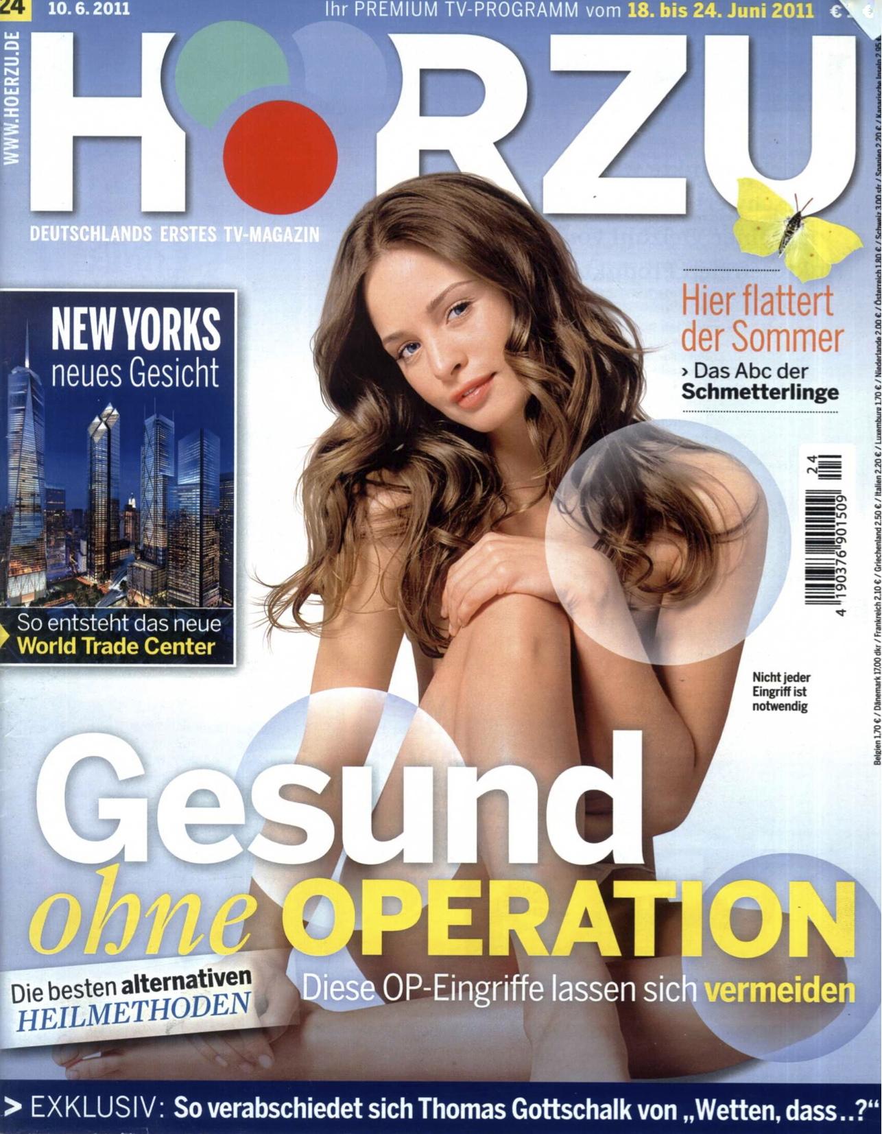 HZ_10.6.2011_Cover.jpg