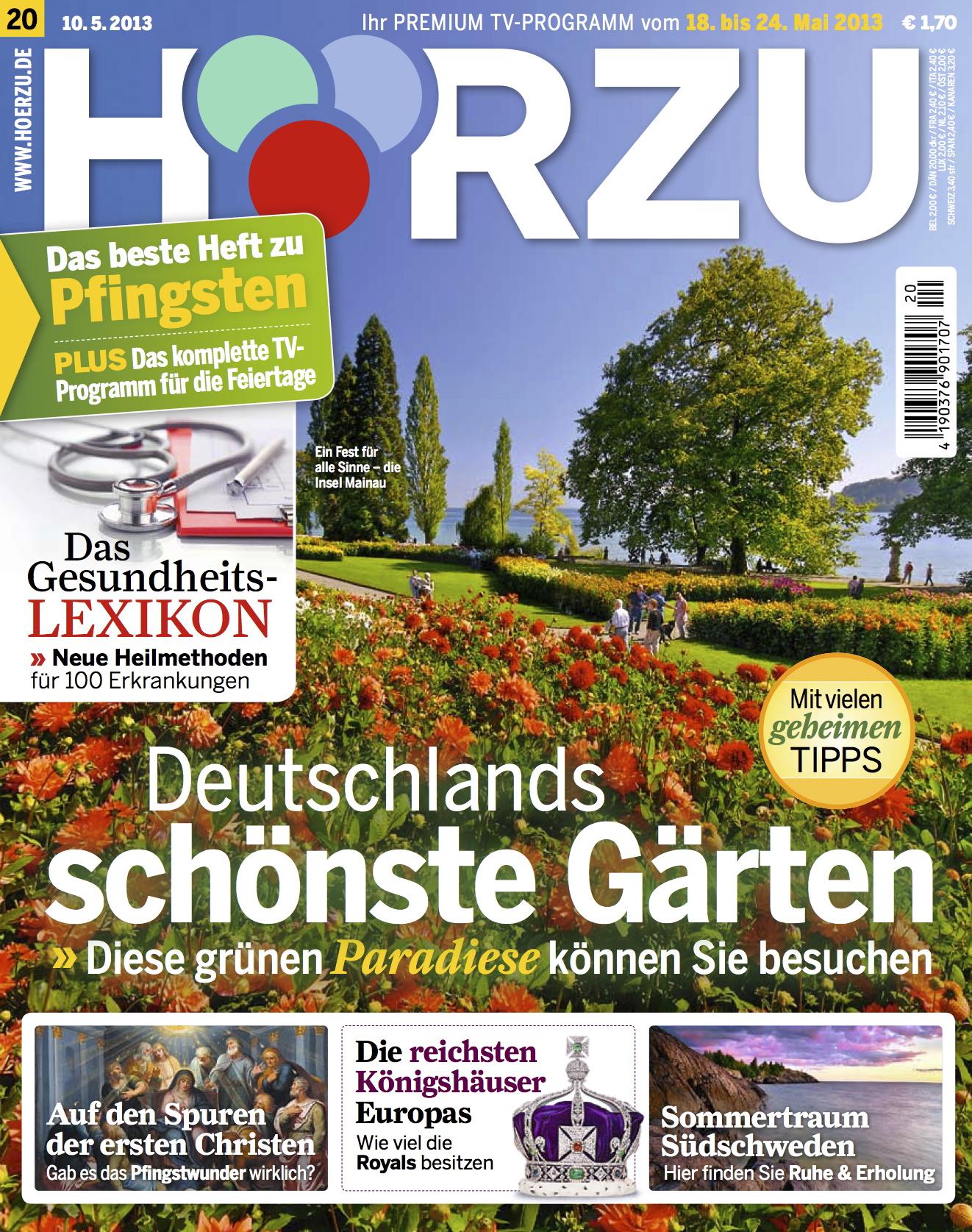 HZ_10.5.2013_Cover.jpg