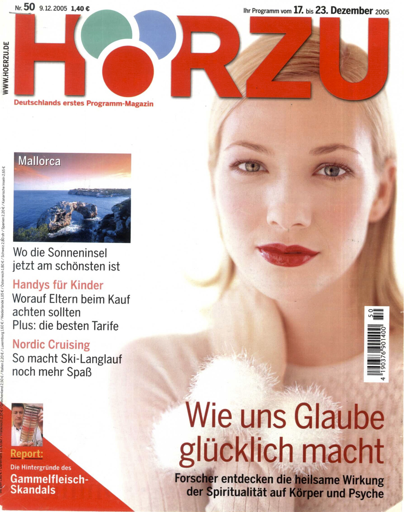 HZ_9.12.2005_Cover.jpg