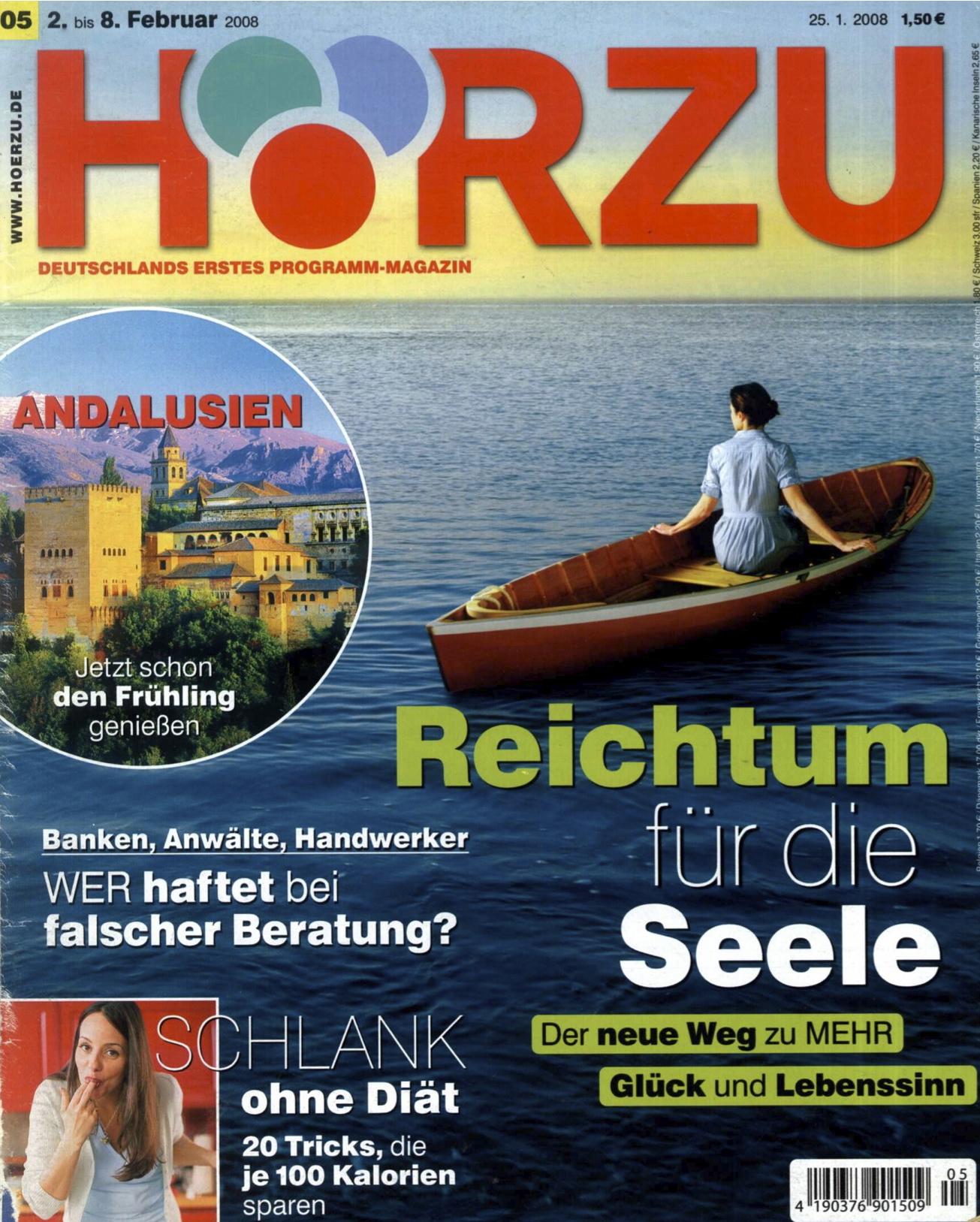 HZ_8.2.2008_Cover.jpg