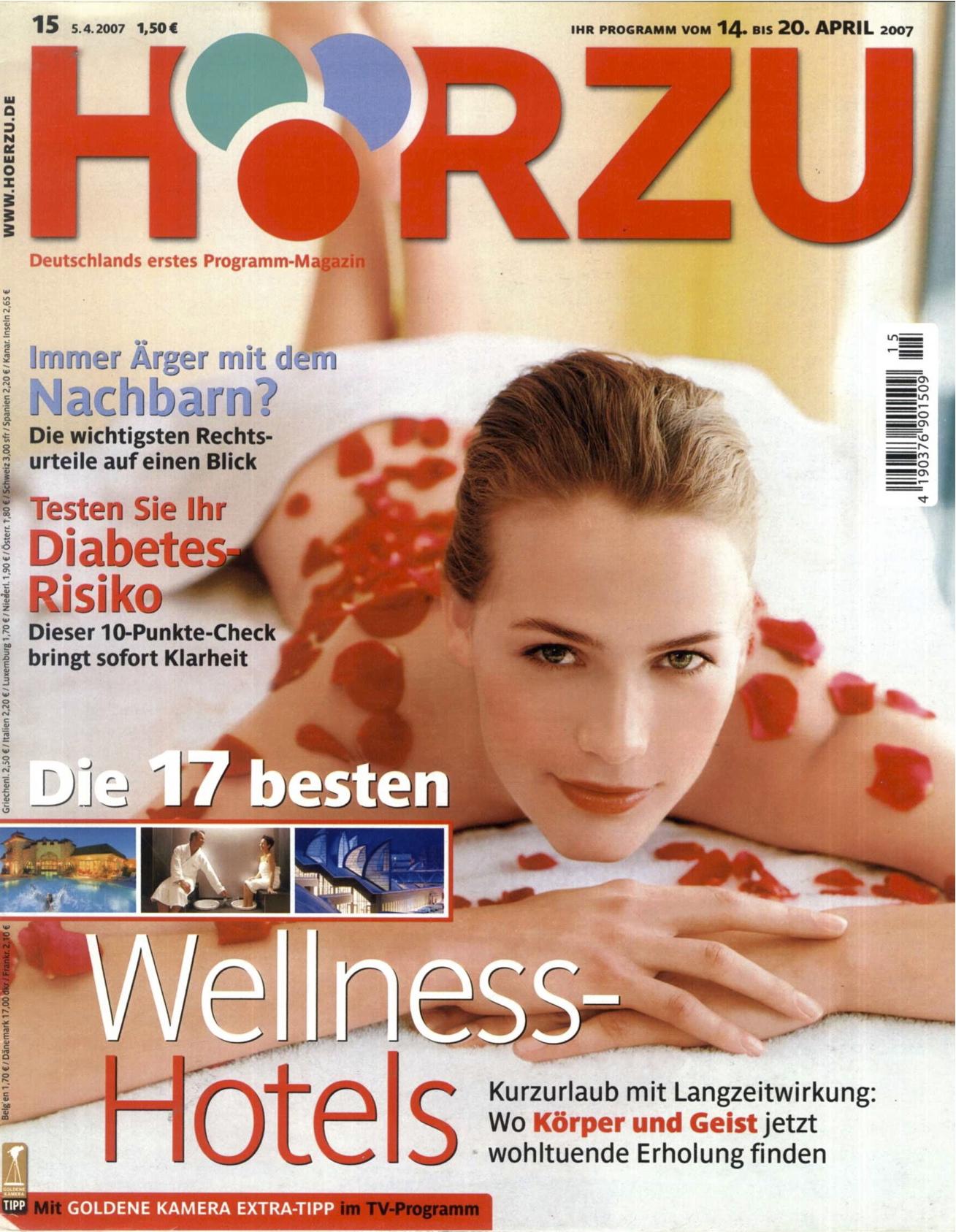 HZ_5.4.2007_Covers.jpg