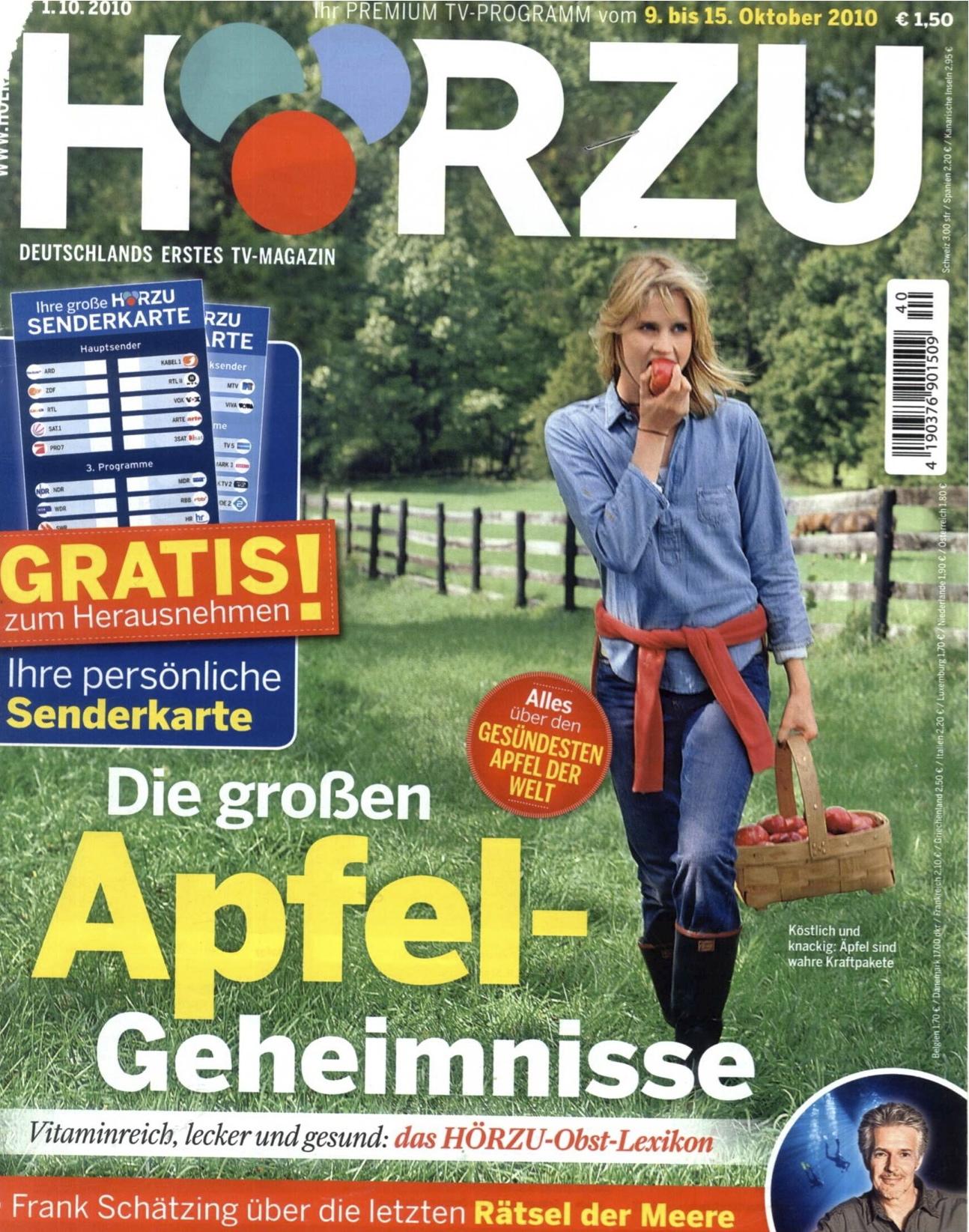 HZ_1.10.2010_Cover (1).jpg