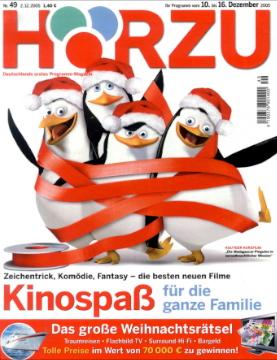 HZ_2.12.2005_Cover.jpg