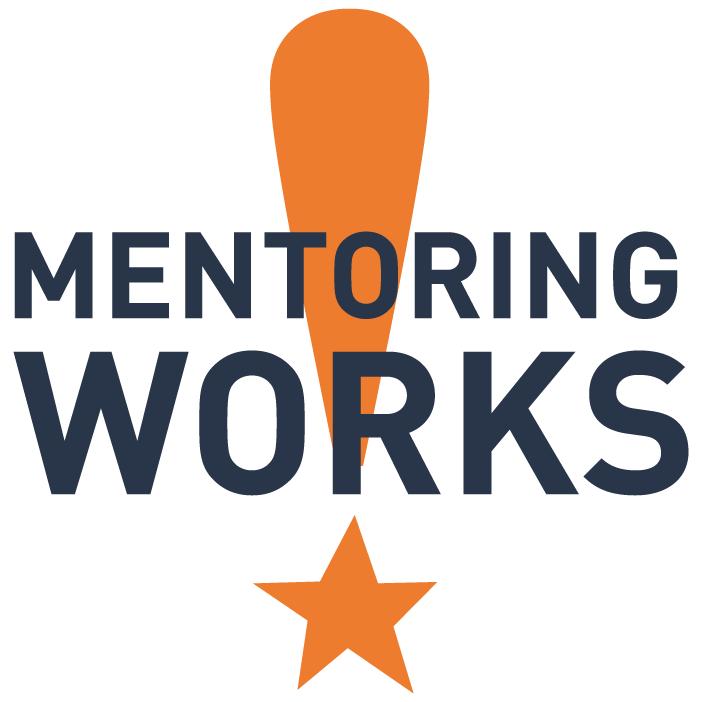 mentoringworks_logo.png