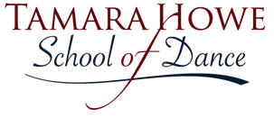 Tamara Howe School of Dance