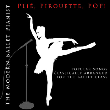 Plié, Piroutte, POP! I.jpg