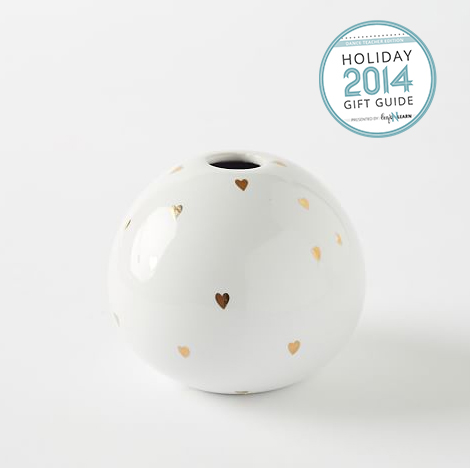 LNL Holiday Dance Teacher Gift Guide — Heart Bud Vase.jpg