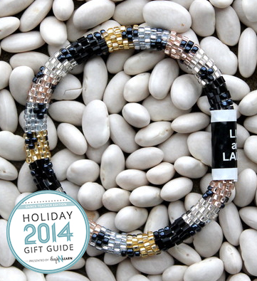 LNL Dance Teacher Gift Guide — Lily and Laura Bracelets.jpg