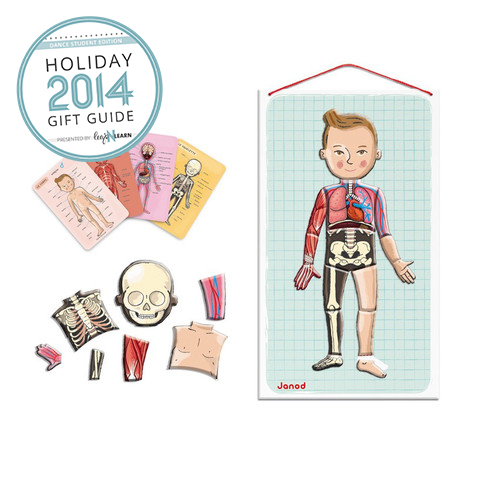 LNL Gift Guide for Dancers —Body Magnet Puzzle.jpg