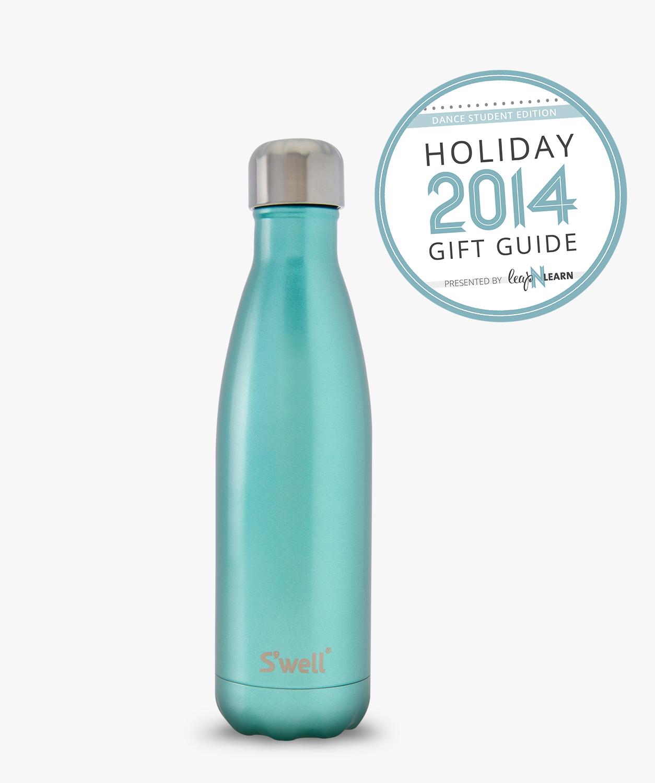 LNL Gift Guide for Dance Students — S'well Water Bottle.jpg