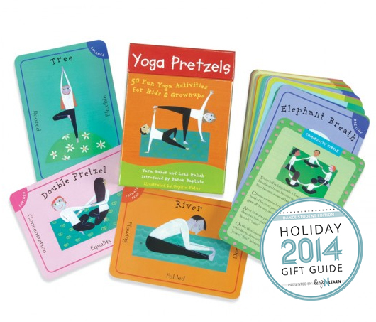 LNL Gift Guide for Dancers —Yoga Pretzels Card Deck.jpg
