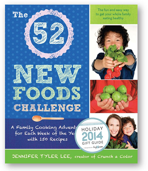 LNL Gift Guide for Dance Students —The 52 New Foods Book.jpg