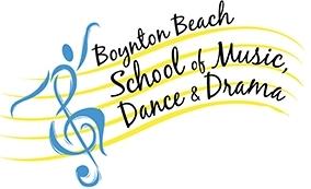 boynton-beach-music-dance-logo-3.jpg
