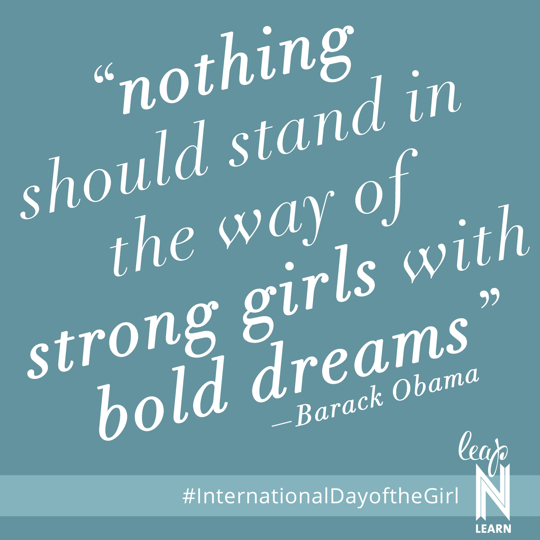 LNL International Day of the Girl.jpg