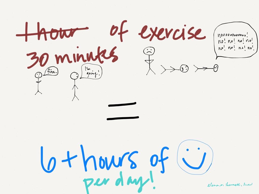 exercisedoodle.jpg