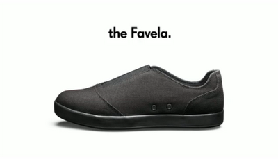 the favela shoes.png
