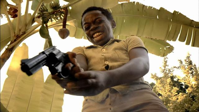 boy with gun.jpg