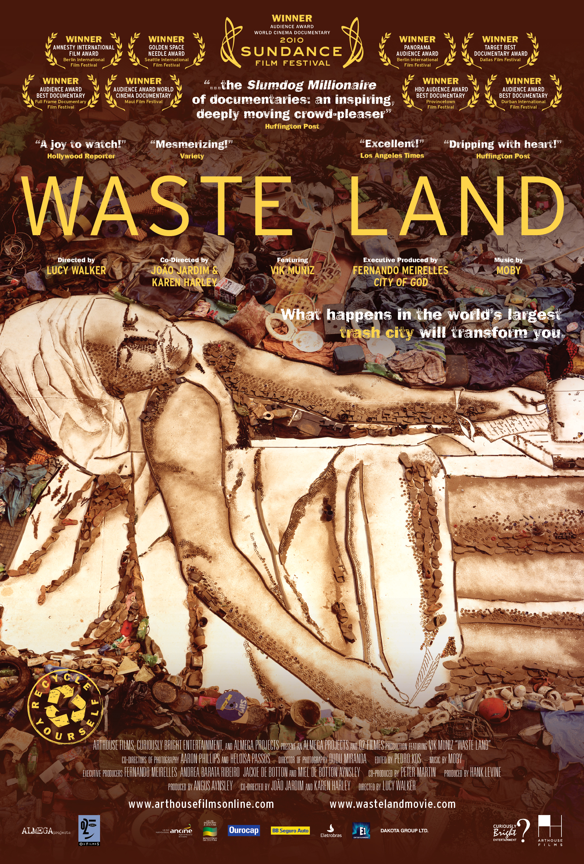 waste-land-poster.jpg