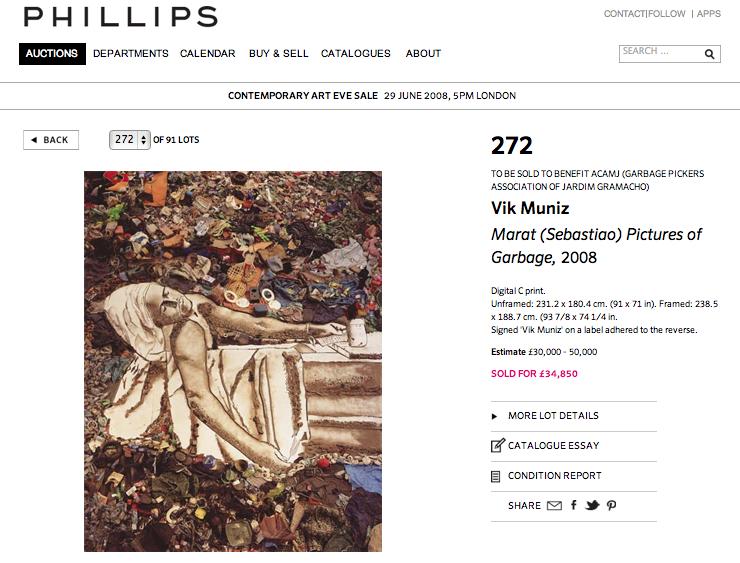 phillips auction.png