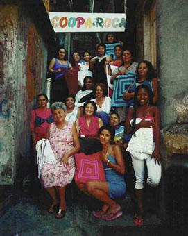 Coopa_Roca_women.jpg