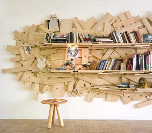 camapna-shelf.jpg