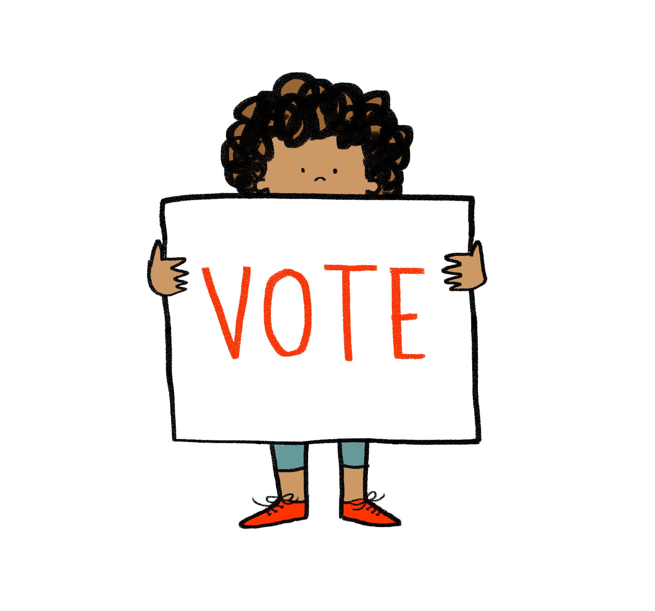 VOTE-6.jpg