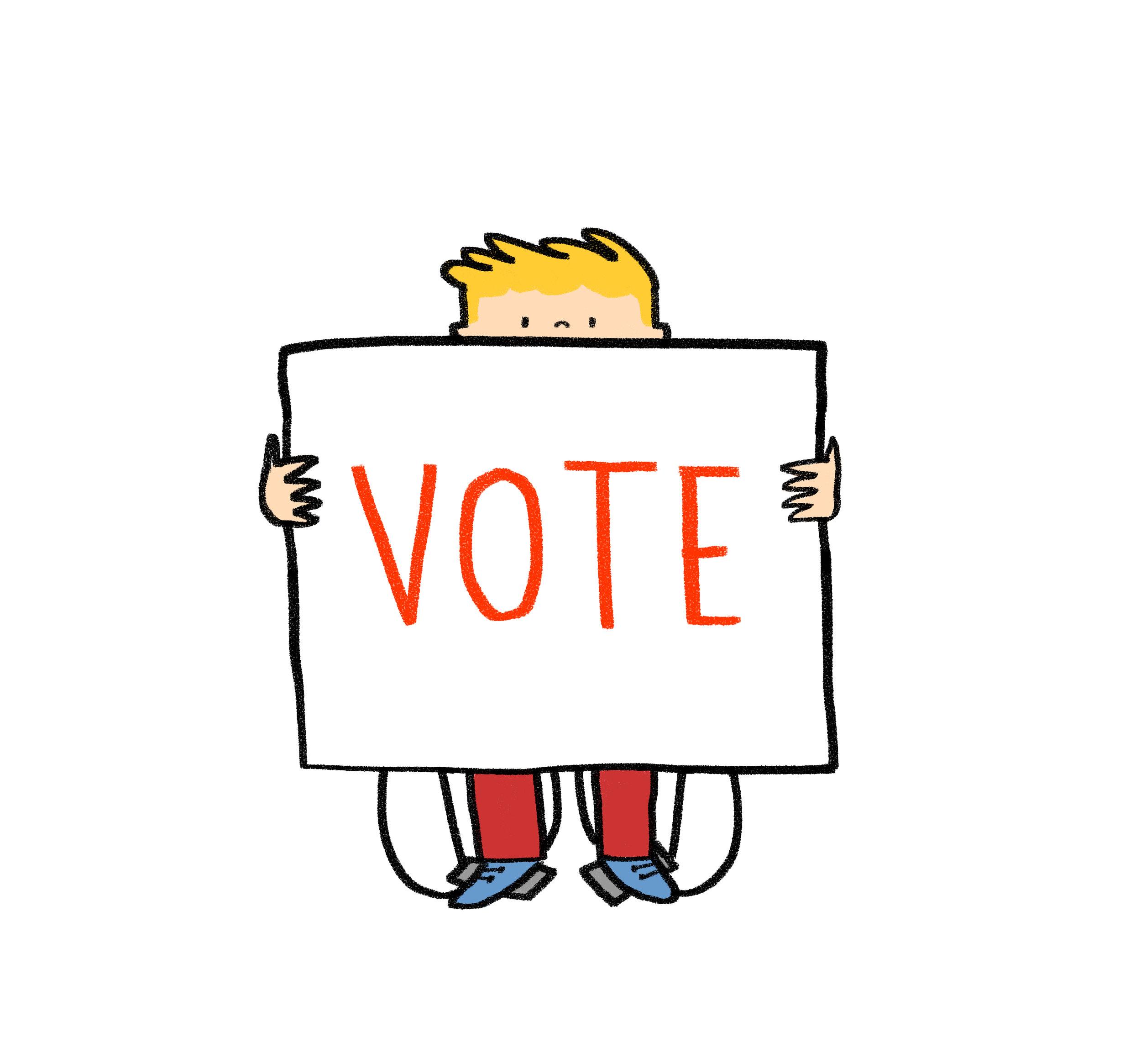 VOTE-8.jpg