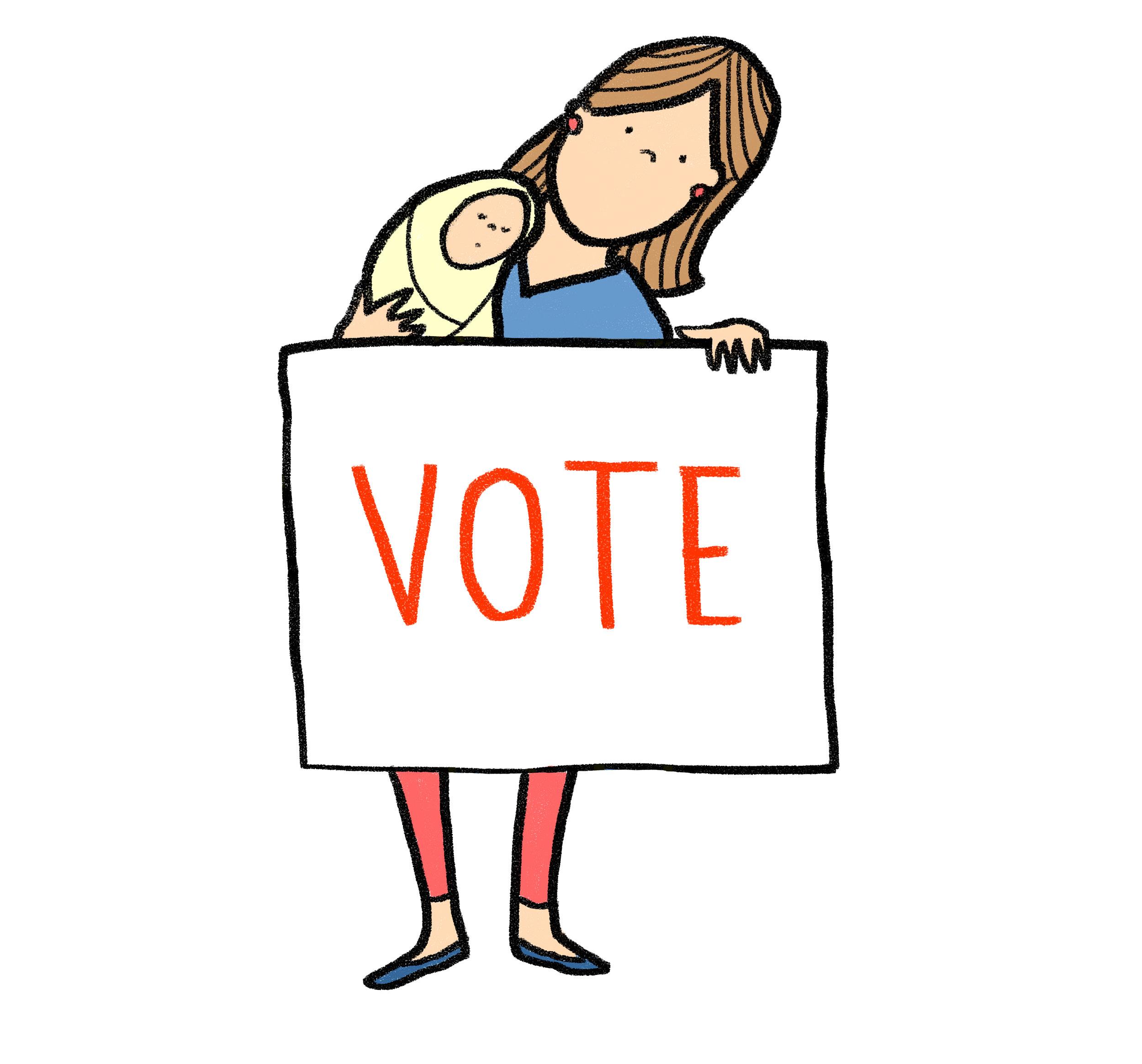 VOTE-10.jpg