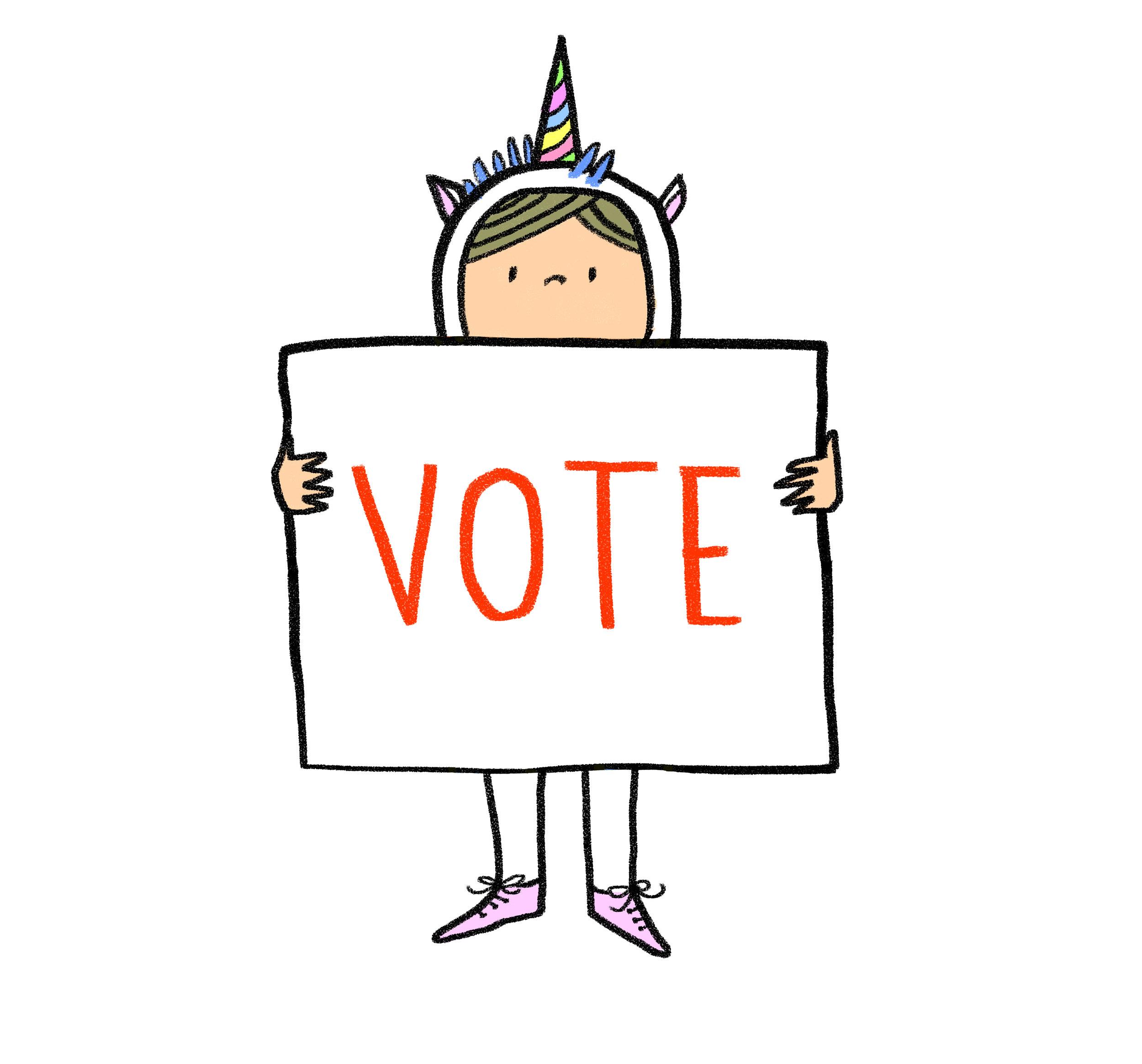 VOTE-14.jpg