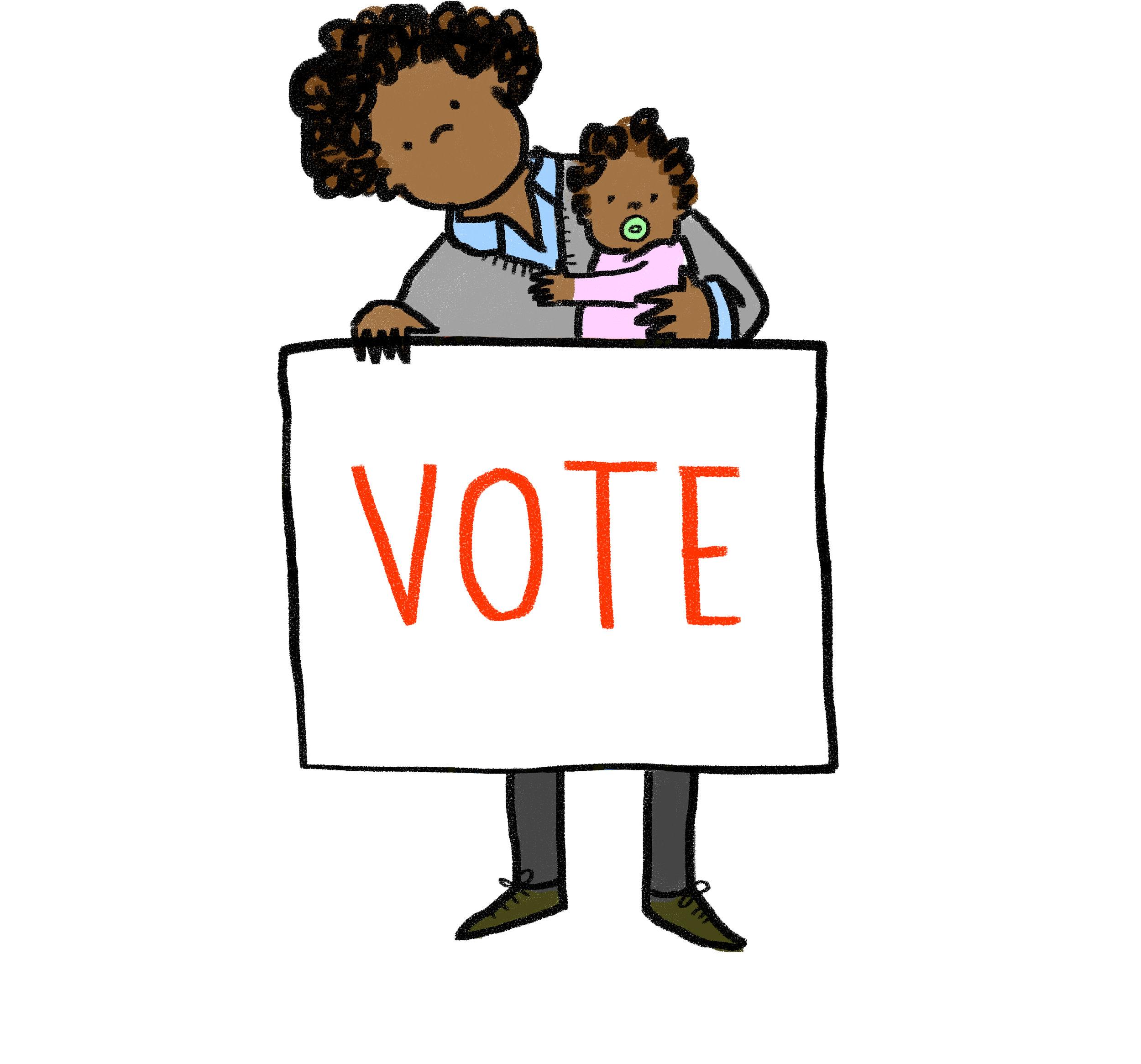 VOTE-15.jpg
