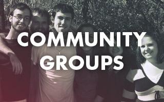 CommunityGroups-static2.jpg