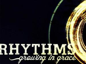 Rhythms: Growing in Grace - Missio Dei Church in Asheville, NC