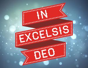 In Excelsis Deo    December2014