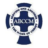 ABCCM - Steadfast House