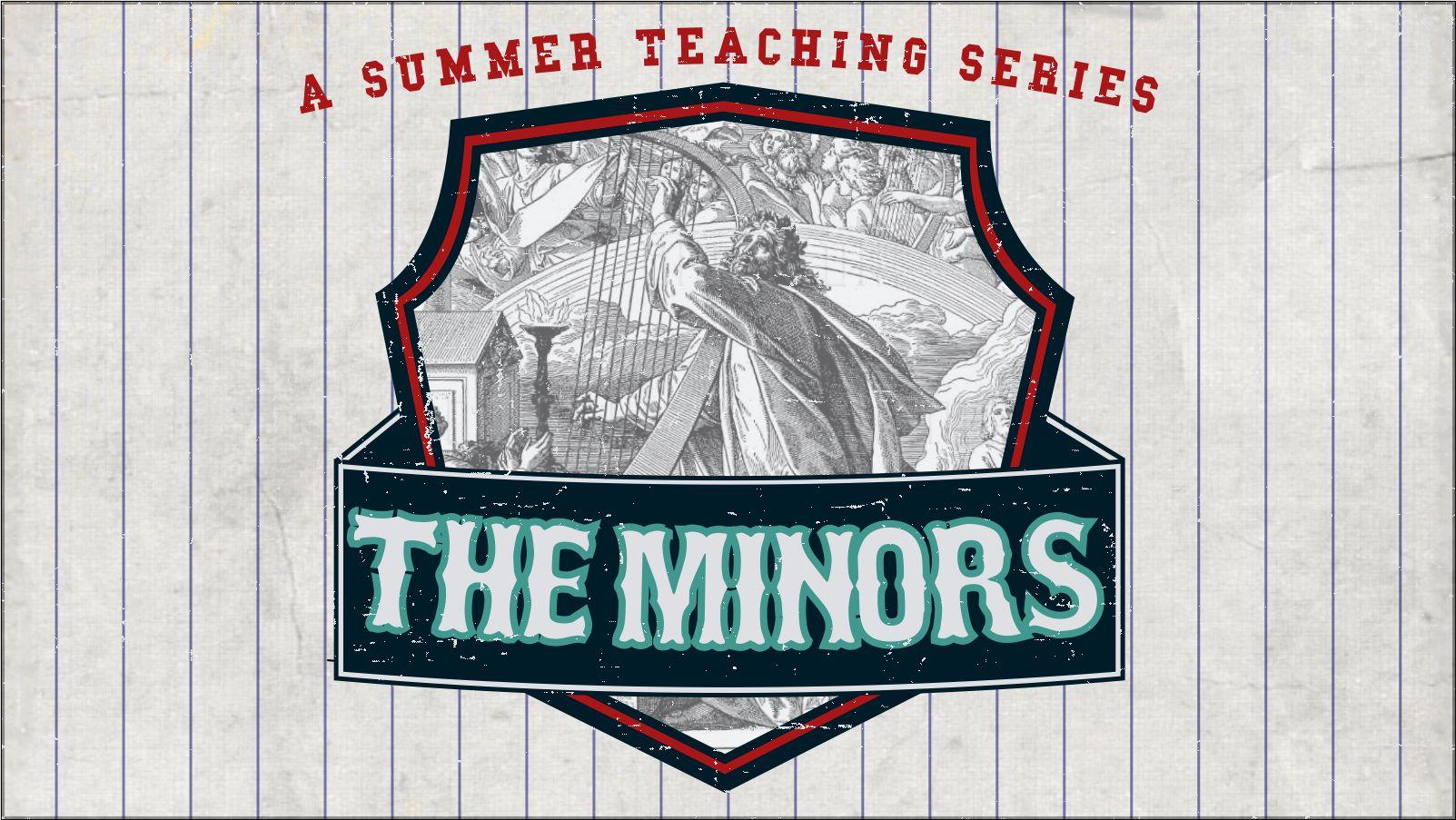 Minor_Prophets_fb.jpg