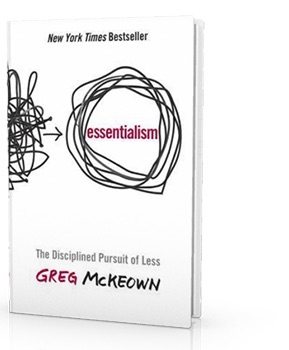 Essentialism-Amazon.jpg