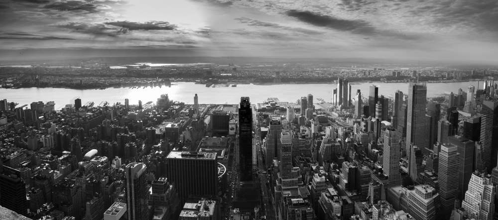 image of NYC from timothykeller.com