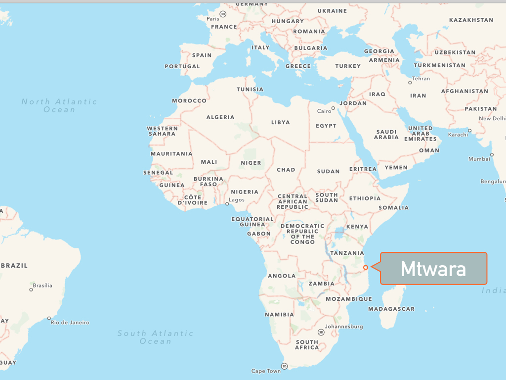 East_Africa.jpeg