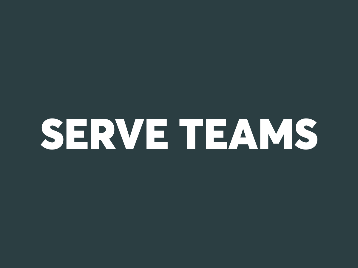 ServeTeams.png